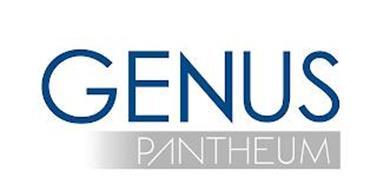 GENUS PANTHEUM