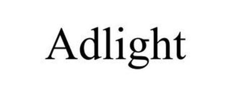 ADLIGHT