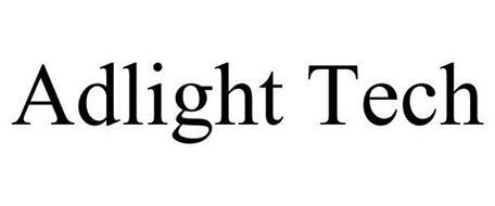 ADLIGHT TECH