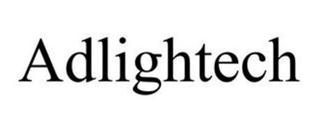 ADLIGHTECH