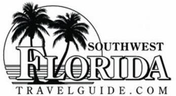 SOUTHWEST FLORIDA TRAVELGUIDE.COM