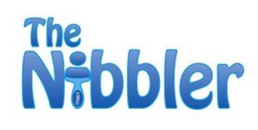 THE NIBBLER NUBY
