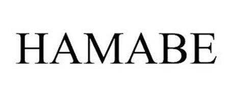HAMABE