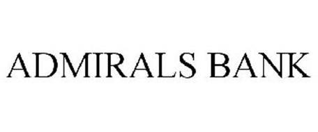 ADMIRALS BANK