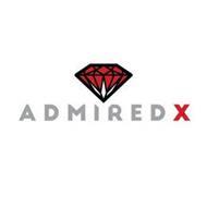 ADMIREDX