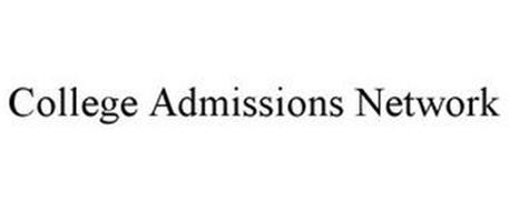 COLLEGE ADMISSIONS NETWORK