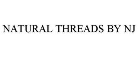 NATURAL THREADS BY NJ