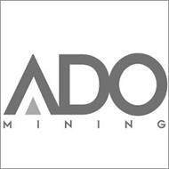 ADO MINING