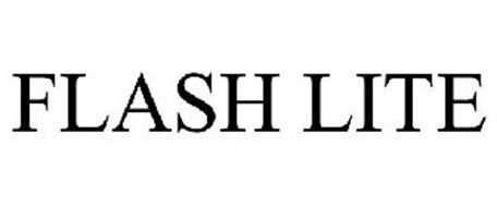 FLASH LITE