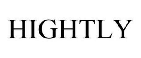 HIGHTLY