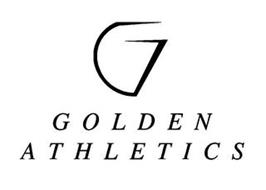 G GOLDEN ATHLETICS