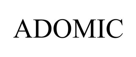 ADOMIC