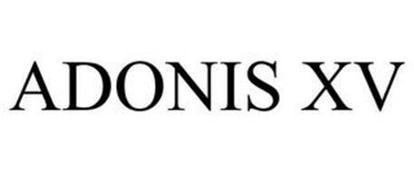 ADONIS XV