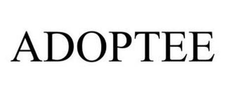 ADOPTEE
