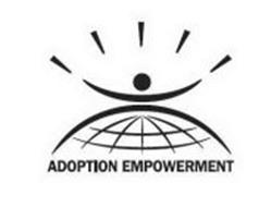 ADOPTION EMPOWERMENT