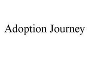 ADOPTION JOURNEY