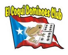 EL COQUI DOMINOES CLUB