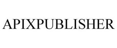 APIXPUBLISHER