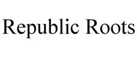 REPUBLIC ROOTS
