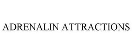ADRENALIN ATTRACTIONS