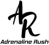 AR ADRENALINE RUSH