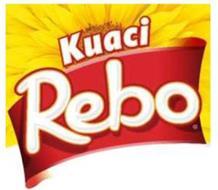 KUACI REBO
