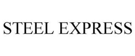 STEEL EXPRESS