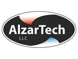 ALZARTECH LLC