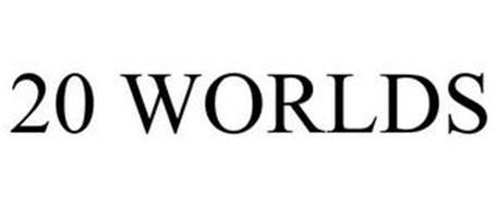 20 WORLDS