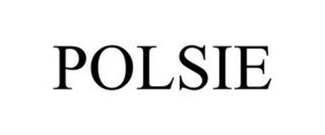 POLSIE