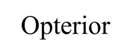 OPTERIOR