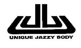 UNIQUE JAZZY BODY BODY SOUL