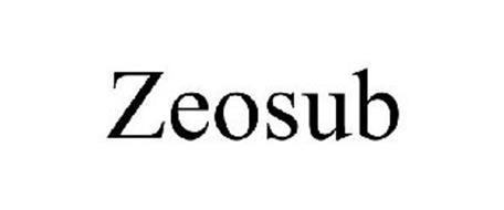 ZEOSUB