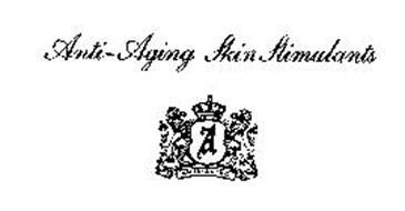 ANTI-AGING SKIN STIMULANTS