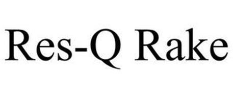 RES-Q RAKE