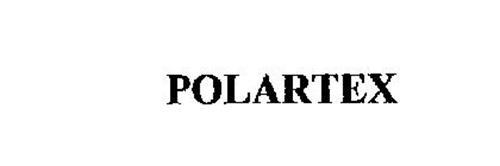 POLARTEX