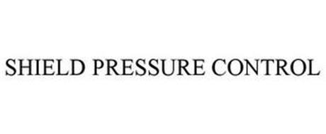 SHIELD PRESSURE CONTROL