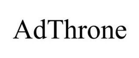 ADTHRONE