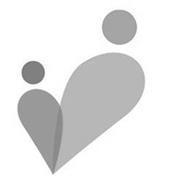 Adult Congenital Heart Association, Inc.