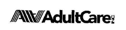 AA ADULTCARE INC