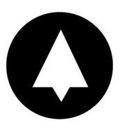 Adv3nture, LLC