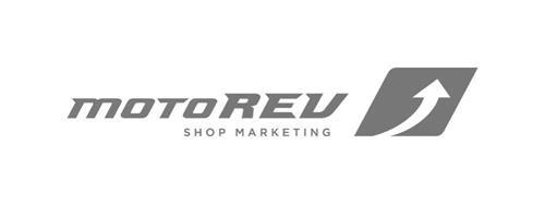 MOTOREV SHOP MARKETING