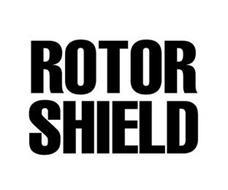 ROTOR SHIELD