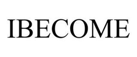 IBECOME