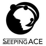 SLEEPING ACE