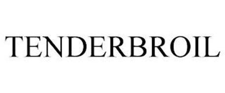 TENDERBROIL