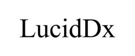 LUCIDDX
