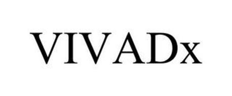 VIVADX