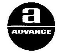 A ADVANCE