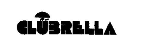 CLUBRELLA